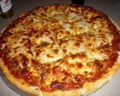 round table pizza burbank pizza deals burbank fingerhut free shipping coupon 2018