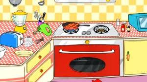 jeux en ligne de cuisine jeux de cuisine pour cuisine cuisine cuisine jeux de fille