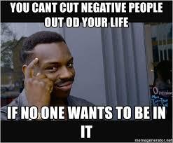 Success Meme Generator - do all the things meme generator beautiful pictures best 47 best