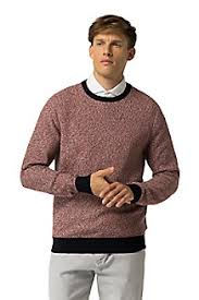 Funnel Neck Hoodie Mens Men U0027s Sale Sweaters Tommy Hilfiger Usa