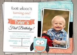 47 best boys first birthday invitation images on pinterest 1st