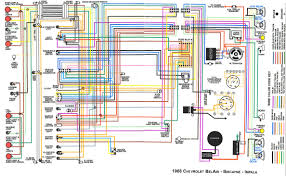 2005 impala c condenser parts diagram 2000 impala ac compressor
