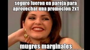 Soraya Montenegro Meme - orange is the new black memes luego del regreso de soraya montenegro