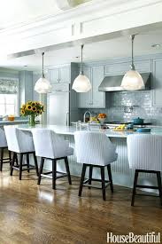 Painted Kitchen Cabinets Color Ideas Painting Kitchen Table Color Ideas Rentandgo Co