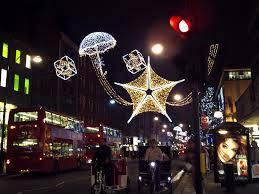 oxford street london christmas lights 2011 london buses u2026 flickr