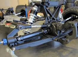 car suspension traxxas 7407 1 10 rally car u2013 pro line upgrades pro line factory