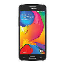 find prices local retailers and retailers for samsung sm