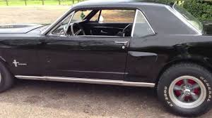 66 mustang engine for sale hi performance 302 1966 mustang coupe for sale