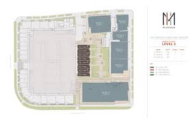 o2 floor plan o2 business centre rainford oxfordshire expo 100