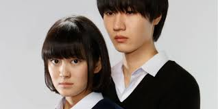 dramacool queen of the game kuzu no honkai episode 8 english sub dramacool korean dramas thai