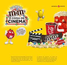 94 Best Theatre Caigns Images On Pinterest Behance Behavior - m m s é coisa de cinema on behance 海报 pinterest corporate