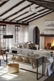 wohnzimmer amerikanischer stil wohnzimmer amerikanischer stil linie auf wohnzimmer mit