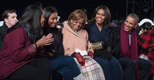 thanksgiving white house obamas celebrate their last thanksgiving at the white house huffpost
