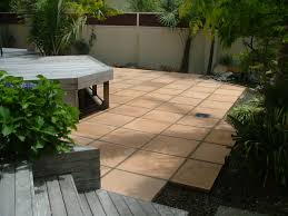 patio areas adl paving u0026 landscaping 027 603 1919