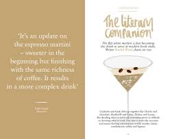martini toast bailey u0027s women u0027s prize for fiction thisbookclub u2014 rachel ward