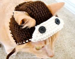 Aviator Halloween Costume Aviator Dog Costume Etsy
