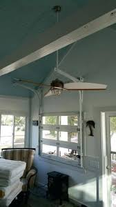 escape 68 in brushed nickel indoor outdoor ceiling fan hton bay escape ceiling fan bay seaport in indoor outdoor ite