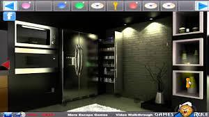 dim room escape walkthrough games2rule youtube