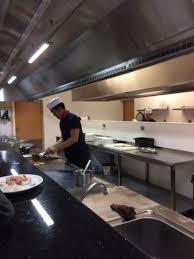 cuisine sur plancha cuisson wok et plancha picture of wok o grill romans sur isere
