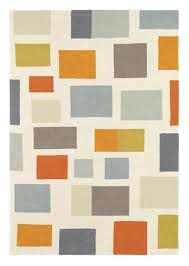 Designer Area Rugs 37 Best Rugs Images On Pinterest Area Rugs Designer Rugs And