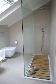 Small Bathroom With Shower Ideas Best 25 Loft Bathroom Ideas On Pinterest Shower Rooms Grey
