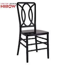 wholesale wedding chairs china hibow furniture wholesale wedding chairs for reception view