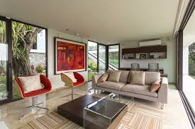 home interior mexico interior design decorating eco friendly home interior ideas