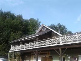 chambre d hote pont de montvert location immobilier d hote pont montvert mitula immobilier
