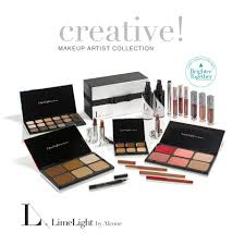 makeup artist collection check out our makeup artist collection limelight by alcone