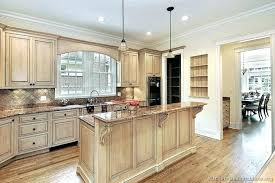 best way to clean wood cabinets in kitchen how to clean dirty kitchen cabinet doors www redglobalmx org