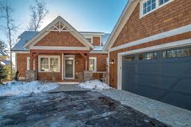seacoast garage doors laconia nh real estate for sale homes condos land and