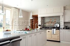 Kitchen Pendant Lights Uk Rs049 03 Clear Pendant Lights Above Kitchen Worktop I