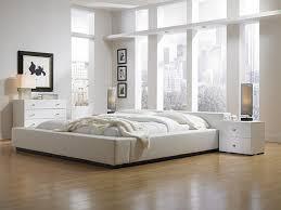 bedroom furniture design ideas home decor gallery classic bedroom