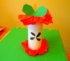 fall preschool apple craft ideas fall preschool apples and craft