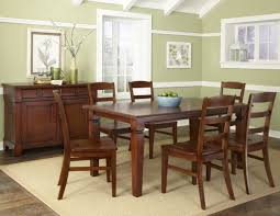 Rustic Dining Room Sets For Sale by Exellent Rustic Dining Room Sets For Sale Table Pairs With