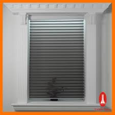 specification blind curtain specification blind curtain suppliers