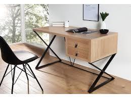 bureau desing bureau design bois bureau design bois with bureau design bois