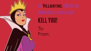Disney Valentine Memes - disney valentine cards tumblr quotes wishes for valentine s week