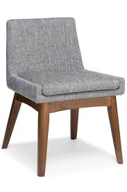 Furniture Chair Top 25 Best Armless Chair Ideas On Pinterest White Chairs