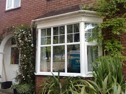 bay window designs for homes prepossessing sweet design bay window