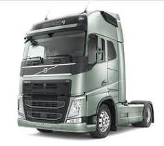 volvo truck manuals pdf truck tractor u0026 forklift manuals pdf