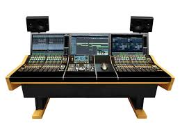 Recording Studio Desks Studio Desks