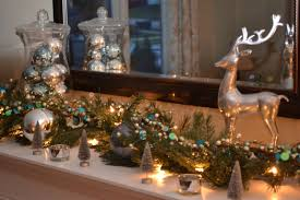 28 christmas decorating ideas to bring joy to your home small new