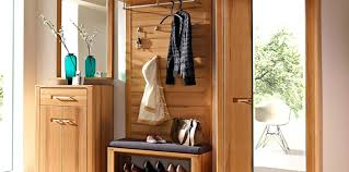 front doors downright simple mudroom entryway maximizing a small