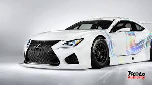 harga lexus rx 200t 2016 indonesia mobil paling keren di dunia terbaru youtube