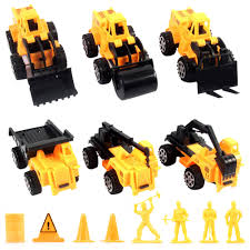 compare prices on kids bulldozers online shopping buy low price