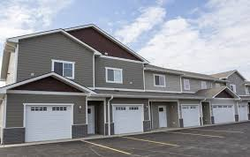 modular garages with apartments lloyd companies apartments dublin square