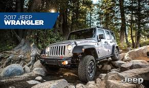 used jeep wrangler for sale in iowa 2017 jeep wrangler for sale cedar rapids iowa city mcgrath auto