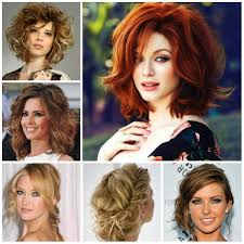 colorful yet professional hairstyles 2016 google search hair