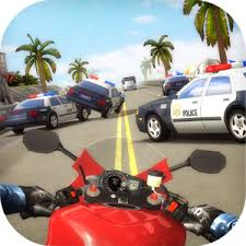 traffic apk highway traffic rider v1 6 2 mega mod apk is here on hax